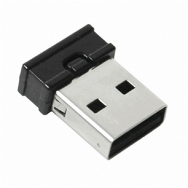 Agiler USB Bluetooth Dongle Class 1 AGI-1109