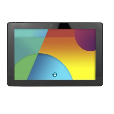 AOC U107 10in Tablet