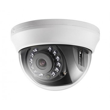 Hikvision 1080P Dome Camera 2.8mm DS-2CE56D0T-IT 2Mpxl
