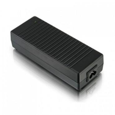 Imexx 120W Automatic Laptop Adaptor IME-25722