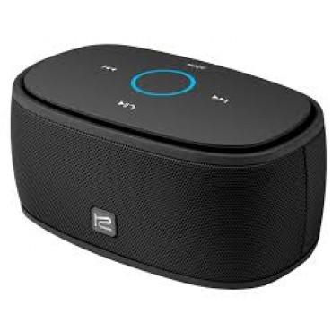 Klip WLS Bluetooth Speaker Rechargeable KWS-605BK