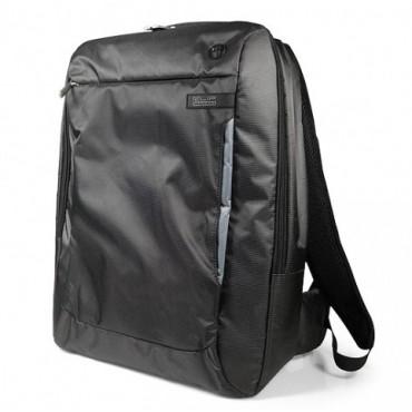Klip 16in Laptop Backpack KNB-560