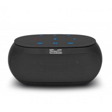 Klip Wireless Bluetooth Speaker KWS-613BK