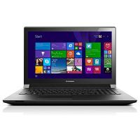 Lenovo B50-45 AMD E1-6010 4GB 320GB 15.6IN Win 8.1