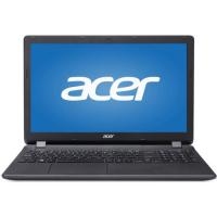 ACER Aspire N3060 intel Dual Core 500GB 4GB ES1 531 C1GF 15.6