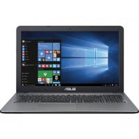 ASUS X540LA 15.6
