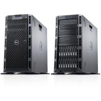 Dell Poweredge T320 E52403 8GB 1TB