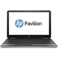 HP 15-AU010wm Gaming Laptop 15.6