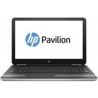 HP 15-AU010wm Gaming Laptop 15.6