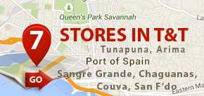 7Stores